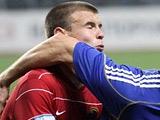 Егвений Опанасенко: «Не так страшно «Динамо», как его рисуют»