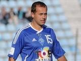Василий Кардаш: «Надеюсь, что у нас все же будет шанс выйти с первого места»