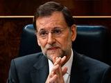 Премьер Испании: «Уверен, что мы поедем на ЧМ-2018»