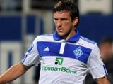 Попов перейдет в «Вест Бромвич»