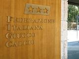 «Наполи» и итальянскую федерацию обыскали