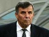 Молдавия назвала расширенный состав на матчи с Черногорией и Украиной