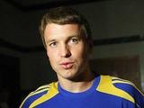 Руслан РОТАНЬ: «Конечно, хочется всегда побеждать, но в футболе так не бывает»