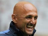 «Челси» рассматривает кандидатуру Спаллетти на пост главного тренера команды