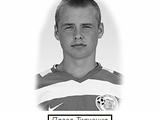 16-летний футболист «Севастополя» умер на тренировке