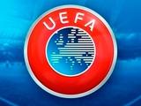 УЕФА выгнал молдаванина из футбола на всю жизнь из-за девушек
