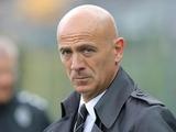 СМИ: тренером «Арсенала-Киев» снова станет итальянец