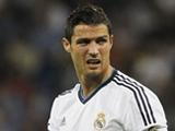 «Реал» может продать Роналду за 200 миллионов евро