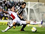 «Сантос» проиграл чемпионат штата Сан-Паулу команде четвертой лиги