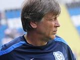 Сергей Керницкий: «Карпаты» будут играть в чемпионате Польши, а одесситы в Молдавии…»