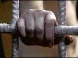 Сирийскому вратарю-революционеру грозит тюрьма