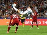 Финал слезам не верит. Ключевые цифры матча «Реал» — «Ливерпуль»