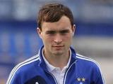 Виталий ГЕМЕГА: «В нашей первой лиге коллективы на голову сильнее»