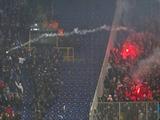 На матче «Днепр» — «Металлист» нарушителей будут судить прямо на «Днепр-Арене»