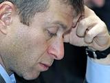 Абрамович, Руни и Капелло попали в рейтинг футбольных неудачников