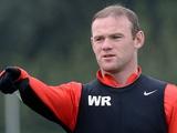 Уэйн Руни: «Для сборной Англии настал решающий момент»