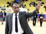 Давид Трезеге: «Мбаппе не нужно переходить в другой клуб»