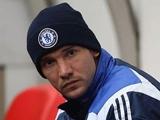Шевченко может вернуться в «Челси»
