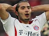 «Бавария» подтвердила интерес «Реала» к Хамиту Алтынтопу