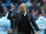 Гвардиола: «Поздравляю всех — «Манчестер Сити» стал сильнее»