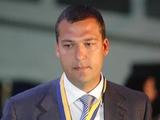 Константин Пивоваров: «Будем подавать апелляцию…»