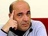 "Вадим РАБИНОВИЧ: ""Сумма сделки по ""Арсеналу"" - одна гривня"""