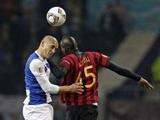 УЕФА завел дело на «Порту»