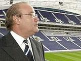 Президент «Порту» уверен в победе команды в финале Лиги Европы