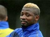 «Арсеналу» может быть засчитано техническое поражение в первом матче с «Мурой»