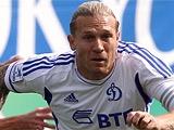 Андрей Воронин: «Уступили не по игре»