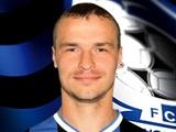 Павел Кутас: «Черноморец» не имеет права сыграть плохо»