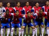 Заявка сборной Коста-Рики на ЧМ-2018