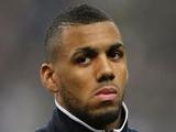 «Ренн» исключил двух футболистов из первой команды за посещение ночного клуба