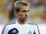 Евгений МАКАРЕНКО: «Практически со всеми в сборной давно знаком»