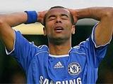«Челси» пообещал наказать Коула за выстрел в медика-стажера клуба