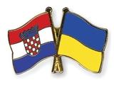 Как Украина выиграла ЧМ-2018