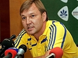 Юрий КАЛИТВИНЦЕВ: «Согласен потерпеть до 60-ти, но тогда пойдут разговоры, что я уже староват для сборной»