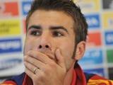 «Ювентус» и «Ливорно» выплатят «Челси» 21 млн евро за Муту