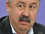 Валерий Газзаев: «В Израиле будут матчи уровня Лиги чемпионов»