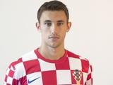 Йосип Пиварич попал в расширенный состав сборной Хорватии на ЧМ-2018