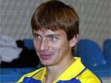 Сергей Серебренников стал играющим тренером
