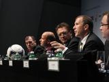 ФИФА пока не отменит тройное наказание