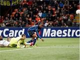 УЕФА открывает дело против «Интера»