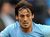 Давид Сильва готов отказать «Барселоне» и «Реалу»