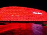 Фанаты «Баварии» подали более миллиона заявок на финал Лиги чемпионов