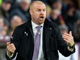 Дайч — о матче с «Ливерпулем»: «Предпочту делать жесткие подкаты, нежели симулировать»