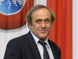 Мишель Платини: «ЧЕ-2016 во Франции просто обречен на успех»