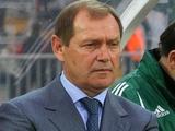 Валерий Яремченко: «Металлист» и «Карпаты» могут и во вторую лигу отправить»