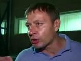 ИО президента запорожского «Металлурга»: «Мы играем в деньги, интриги, комбинации, но не в футбол»