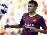 Сумма отступных за Неймара в «Барселоне» – 190 миллионов евро